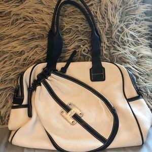 Hogan bag